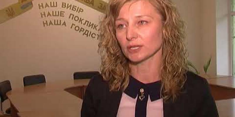 Вбудована мініатюра для Працевлаштування іноземців в Україні, 15.11.2017